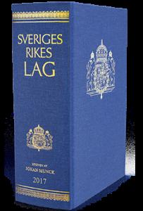Jurist Sundsvall